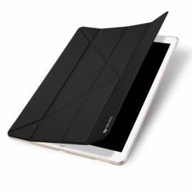 """Folio iPad Pro Noir iPad Pro 12.9"""""""