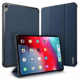 Folio iPad Pro 12,9 Blue Jean