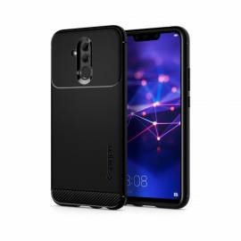 Rugged Armor Mate 20 Lite