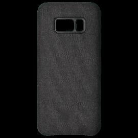 Coque Canva S8+ Noire