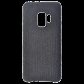 Coque Canva S9 Noire