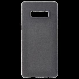 Coque Canva Note 8 Noire