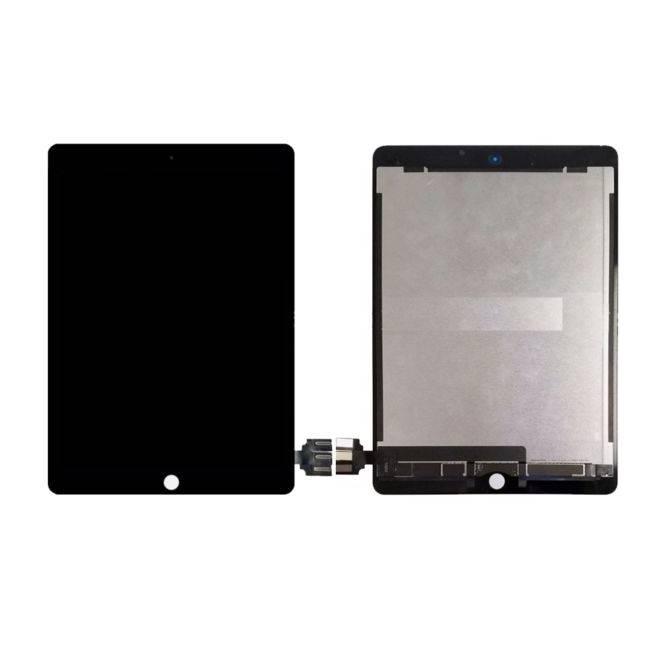 Ecran Noir iPad Pro - 9.7