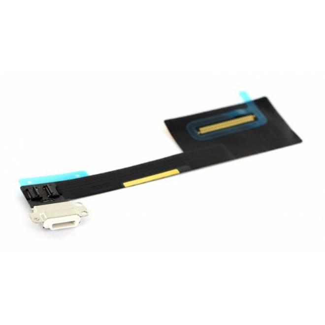 Connecteur de charge iPad Pro - 9.7