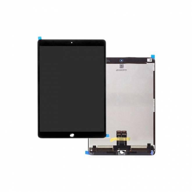 Ecran Noir iPad Pro - 10.5