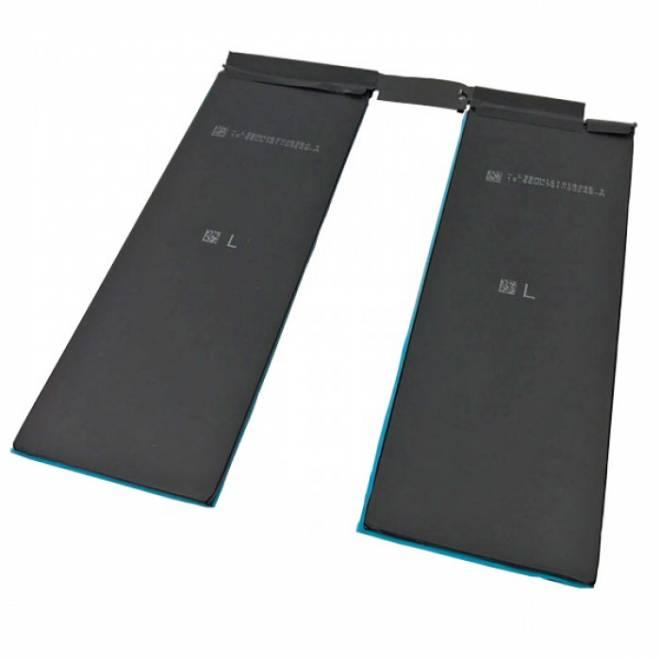 Batterie iPad Pro - 10.5