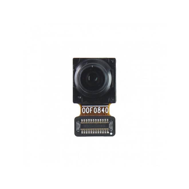 Caméra avant P20 Pro