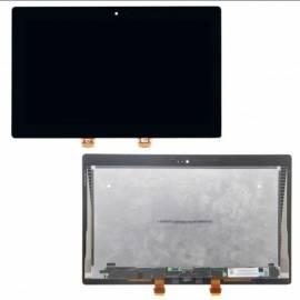 Ecran Surface RT2