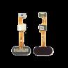 Lecteur Empreinte Digitale Noir OnePlus 5