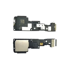 Haut-Parleur OnePlus 5