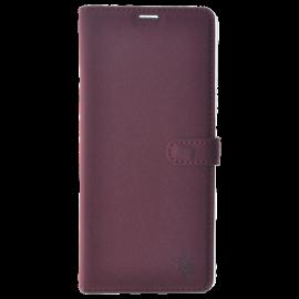 Folio trendy Violet P30