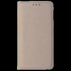 Folio aimanté Or iPhone 6 Plus/ 6S Plus