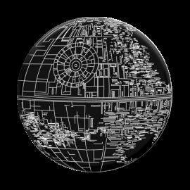PopSockets Death Star Star War©