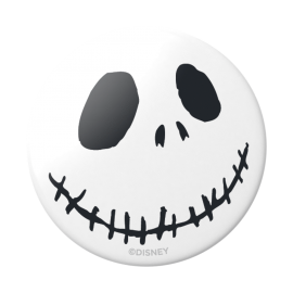 Popsockets Jack Skellington