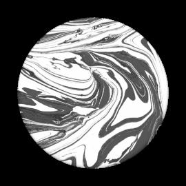 PopSockets Black Wave
