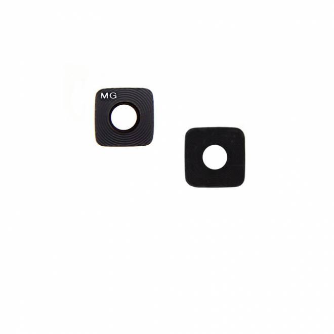 Vitre arrière de Caméra Galaxy S6