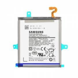Batterie Galaxy A9