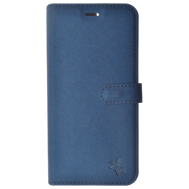 Folio bleu Galaxy S7