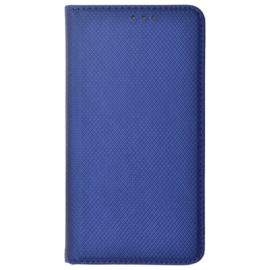 Folio bleu Galaxy A40