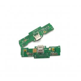 Connecteur de charge ZenPad 3S 10