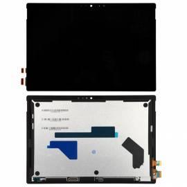 Ecran Surface Pro 5