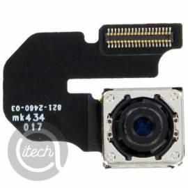 Caméra arrière iPhone 6 Orignial