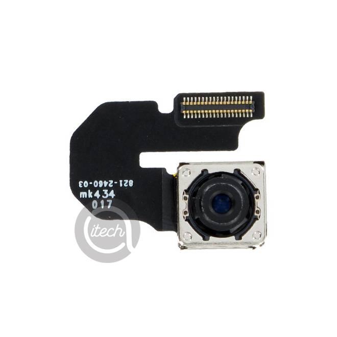 Caméra arrière iPhone 6 Originale