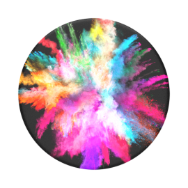 PopSocket Color Run