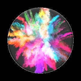 PopSocket Color Run