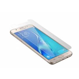 Verre trempé Samsung J7 2016