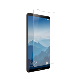 Verre trempé Huawei Mate 10 Pro
