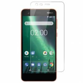 Verre trempé Nokia 2