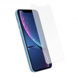 Verre trempé iPhone XR