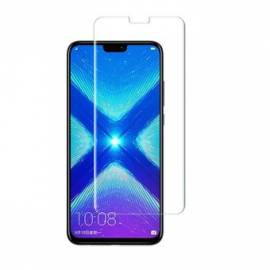 Verre trempé Honor View 10