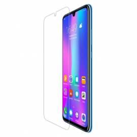 Verre trempé Huawei P Smart 2019