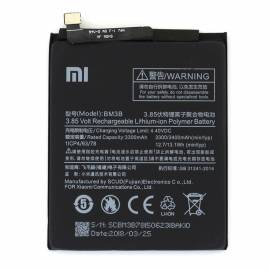 Batterie Xiaomi MiMix 2