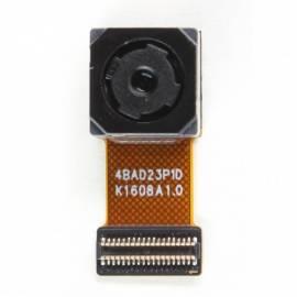 Caméra arrière P8 Lite