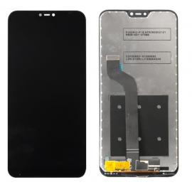 Ecran Xiaomi Mi A2 Lite