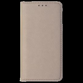 Folio aimanté Or iPhone 5/5S/SE