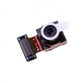Caméra avant Galaxy J6 Plus