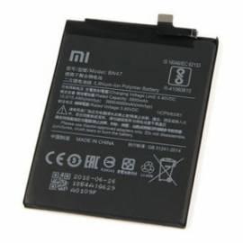 Batterie Xiaomi Mi A2 Lite - BN47