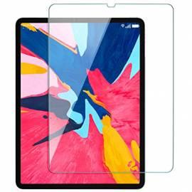 Verre trempé iPad Pro 11 (2018)