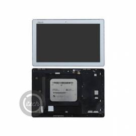 Ecran Blanc original ZenPad 10 Z300C (P023C)