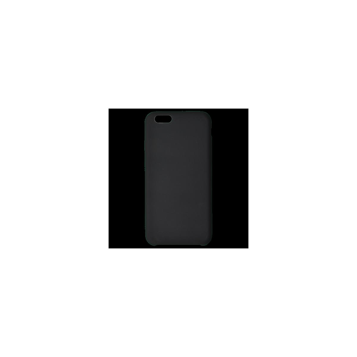 iphone 6 coque soft