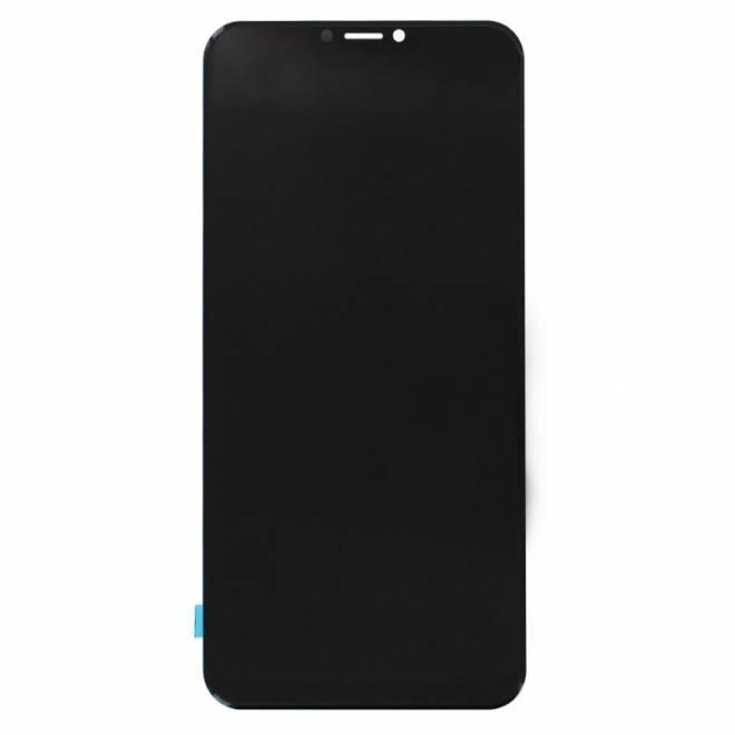 Ecran LCD Asus Zenfone 5 - A500CG