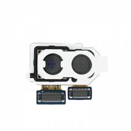 Caméra arrière A30/A40