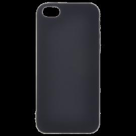 Coque Noire iPhone 5C