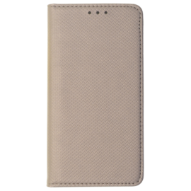 Folio aimanté Or iPhone 6/6S