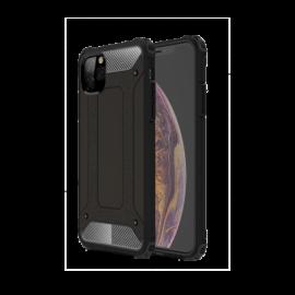 Coque renforcée Noire iPhone 11 Pro
