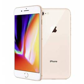 iPhone 8 64Go Rose Gold - Occasion